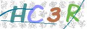 CAPTCHA pildina